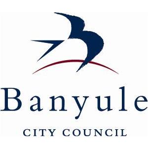 Banyule-Council