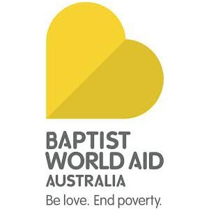 Baptist-World-Aid